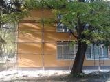 Детска градина гр.Левски