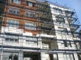 Обекти 2012