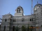 Православен храм гр.Ловеч