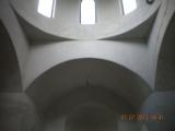 Православен храм гр.Пловдив