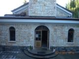 Православен храм кв.Бояна