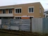 Детски дом жк.Люлин 9