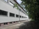 училище гр.Берковица