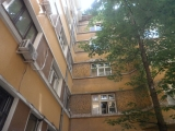 кооп. ул. Стефан Караджа 7
