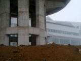 метростанция 23 летище