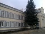 офис сграда Вайс Профил