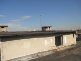 покрив Стрелбище бл.5