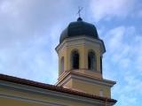 Православен храм гр.Правец