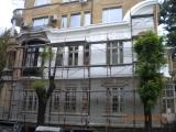 Еднофамилна къща ул''Шипка''№3