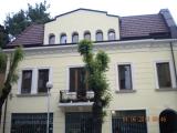 Еднофамилна къща ул''Шипка''№5