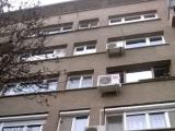 Жилищна кооперация кв.''Иван Вазов''бл.№20