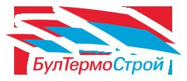Бултермострой ЕООД