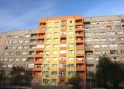 Какво е важно да знаем за саниране на сгради с европейски средства