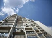 Нов Закон за етажната собственост